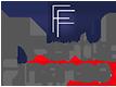 Fortis Finanse Logo